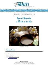 BP Spas 2009 rectifié CH - uri=tahiti-tourisme