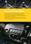 SX4 Streetline - Auto Havelka - Seite 6