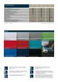 SX4 Streetline - Auto Havelka - Seite 7