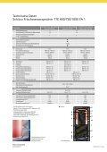 Schüco TTE 600/750/1000 FA 1 - Gerenda Solar - Seite 2
