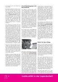 Jugend - Dachverband der Offenen Jugendarbeit - Seite 4