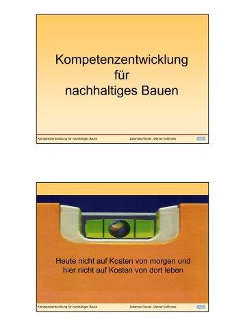 mitteilungsblatt ht08 01 2008 bag bau holz farbe. Black Bedroom Furniture Sets. Home Design Ideas