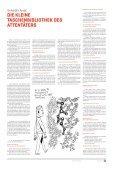 1jgbmrt - Seite 3