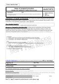 orchidopexy - Pchurology.co.uk - Page 2