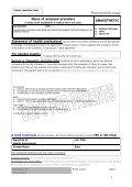 orchidopexy - Pchurology.co.uk - Page 3