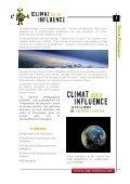 D - Cap Sciences - Page 2