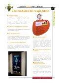 D - Cap Sciences - Page 3