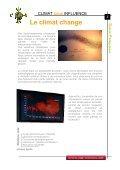 D - Cap Sciences - Page 4