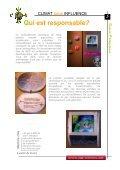 D - Cap Sciences - Page 6