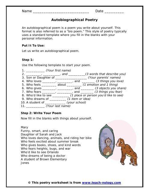 Print It Teach Nology