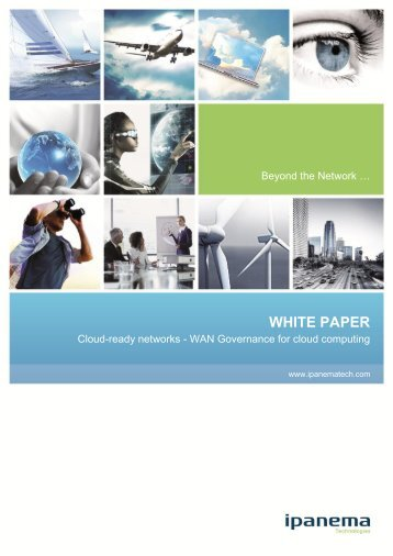 technology white paper