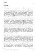 Wirtschaftskriminalität - Anti-Betrug (www.anti-betrug.de) - Seite 5