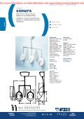 Urinals: urinals and fittings - Barbour Product Search - Page 6