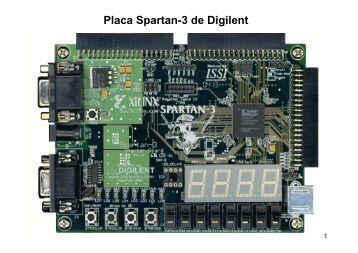 Apv intercambiadores de calor de placas con juntas spx - Placas de calor ...