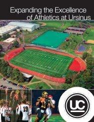 Download .pdf now - Ursinus College