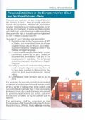 Refunds for foreign Taxable Persons - VAT Department - Page 3