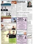 1.pdf - Page 2