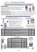 Preiliste Jan 2009 komplett mit Link.cdr - Easyfix - Page 3