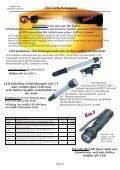 Preiliste Jan 2009 komplett mit Link.cdr - Easyfix - Page 6