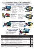 Preiliste Jan 2009 komplett mit Link.cdr - Easyfix - Page 7