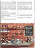 PASTRY ~ BAKG CCOLATE ' ICE CREAM ' - Co Co. Sala - Page 3