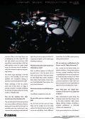Drummer Hans van Den Hurk - EasySounds - Page 4