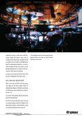 Drummer Hans van Den Hurk - EasySounds - Page 5