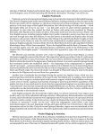 Singing the Psalms: A Brief History of Psalmody - Laudemont ... - Page 2