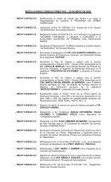 resoluciones consejo directivo – 23 de mayo de 2002 - facultad de ...