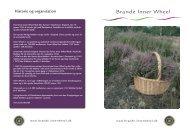 Folder BrandeIW - Brande Inner Wheel: Brande, Inner Wheel