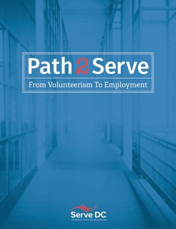 Path2ServeInside3