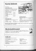 Fredag - Kumla kommun - Page 2