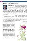IW Nyt nr. 118 - Inner Wheel Denmark - Page 4