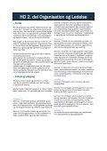 Erhvervsøkonomisk Diplomuddannelse 2013 - Ilisimatusarfik - Page 3