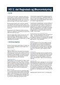 Erhvervsøkonomisk Diplomuddannelse 2013 - Ilisimatusarfik - Page 5