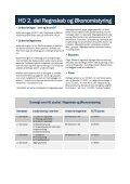 Erhvervsøkonomisk Diplomuddannelse 2013 - Ilisimatusarfik - Page 6