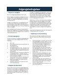 Erhvervsøkonomisk Diplomuddannelse 2013 - Ilisimatusarfik - Page 7