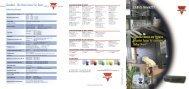 Guardian - The Vision Sensor for Doors - Carlo Gavazzi AG