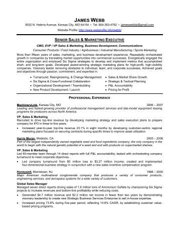 location manager resume pdf version workbloom