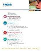 o_19a6ftn93haecj01idj7uu1naqa.pdf - Page 5