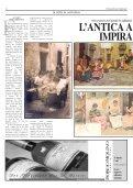 SULLE O - Il postalista - Page 3