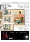 SULLE O - Il postalista - Page 4