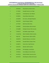 lista admitidos especializacion operaciones y produccion 16dic2011