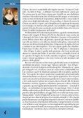 UNA CHIESA CHE DEVE ESSERE SOLO DI CRISTO E PER CRISTO - Page 4