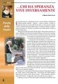 UNA CHIESA CHE DEVE ESSERE SOLO DI CRISTO E PER CRISTO - Page 6