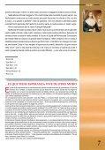 UNA CHIESA CHE DEVE ESSERE SOLO DI CRISTO E PER CRISTO - Page 7