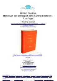 2. Auflage