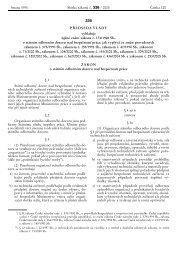 Zákon č. 174/1968 Sb.