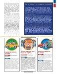 NUEVA LEY DE SEGURIDAD VIAL - Dirección General de Tráfico - Page 3