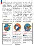 NUEVA LEY DE SEGURIDAD VIAL - Dirección General de Tráfico - Page 4
